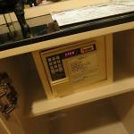 jw-marriot-hkg-suite-004