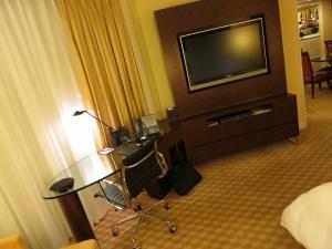 jw-marriot-hkg-suite-013