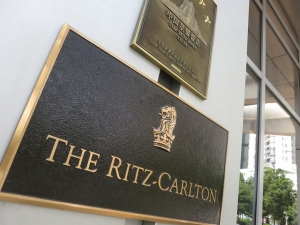 ritz-carlton-gz-es-003