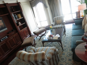 ritz-carlton-gz-es-006