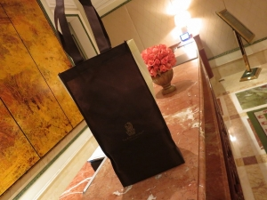 ritz-carlton-gz-es-039