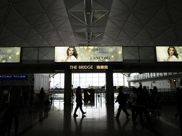 cx-hkg-the-bridge-001