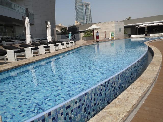 jumeirah-at-ethihad-spa-006