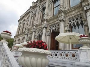 ciragan-palace-palace-006