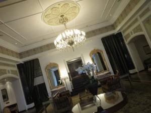 ciragan-palace-palace-007