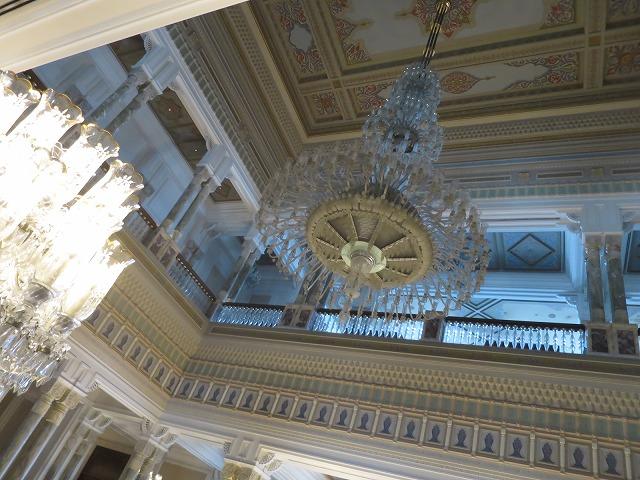 ciragan-palace-palace-011