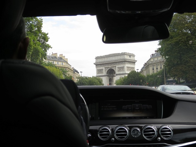 fs-paris-gv-pr-006