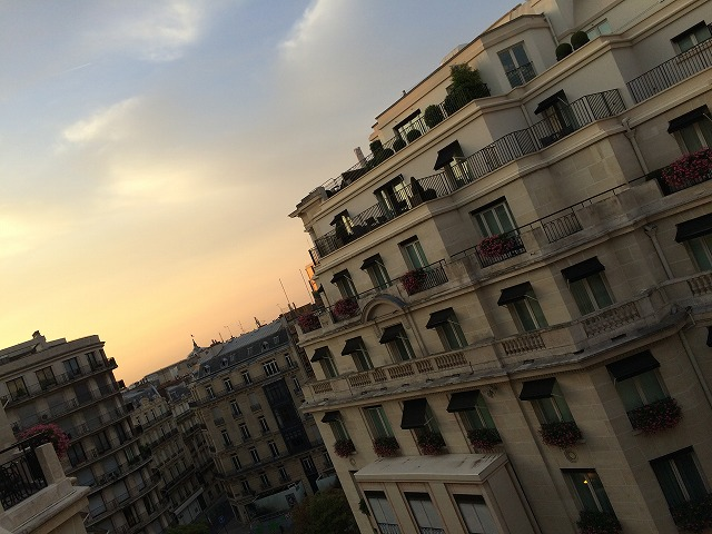 fs-paris-gv-pr-043