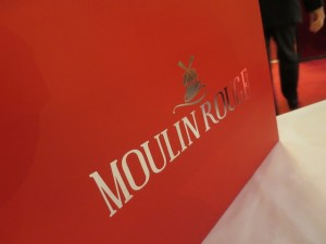 moulin-rouge-vip-006