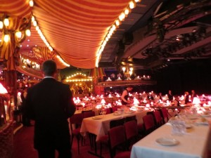 moulin-rouge-vip-007