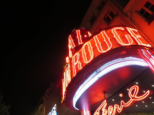 moulin-rouge-vip-016