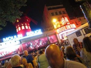 moulin-rouge-vip-017