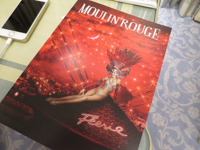 moulin-rouge-vip-018