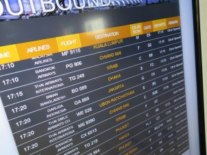 tg249-busi-bkk2kbv-003