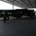 tg249-busi-bkk2kbv-008