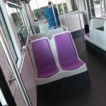 tg249-busi-bkk2kbv-009