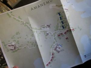 amanemu-sore-villa-009