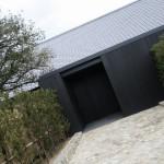 amanemu-sore-villa-011