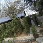 amanemu-sore-villa-042