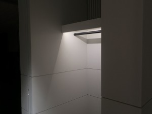 amanemu-sore-villa-051