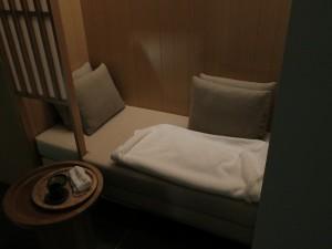 amanemu-spa-023