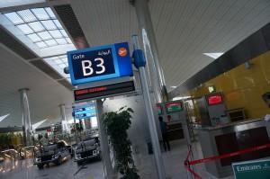 ek652-busi-dxb2mle-005