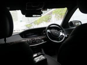 mo-hkg-premier-002