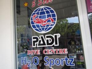 padi-owd-003