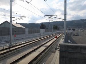 hkd-sinkansen-004