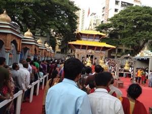 oberoi-mumbai-ds-001