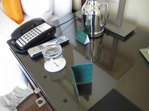 oberoi-mumbai-ds-014