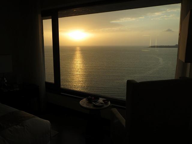 oberoi-mumbai-ds-029