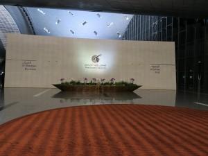 qatar-al-safwa-first-002