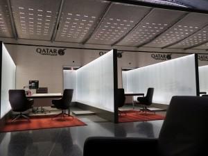qatar-al-safwa-first-005