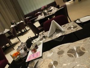 qatar-al-safwa-first-012
