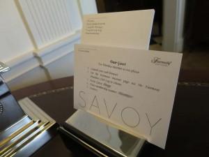 the-savoy-os-027