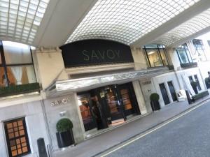 the-savoy-os-034