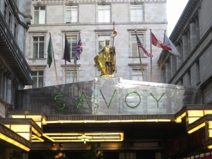 the-savoy-os-037
