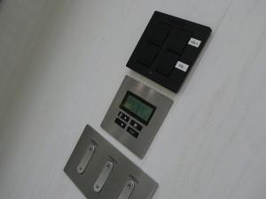mo-bkk-amb-022