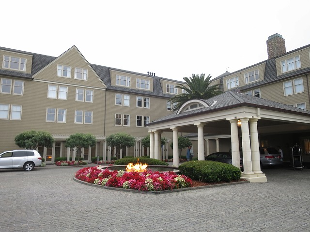 the-ritz-carlton-hb-ofs-025
