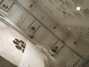 ciragan-palace-spa-008