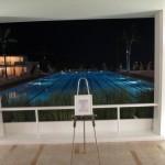 フォーシーズンズ リゾート サンタバーバラ エグゼクティブ プレミアルーム 宿泊記