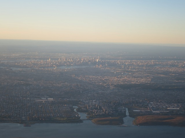 nh1009-first-jfk2nrt-025