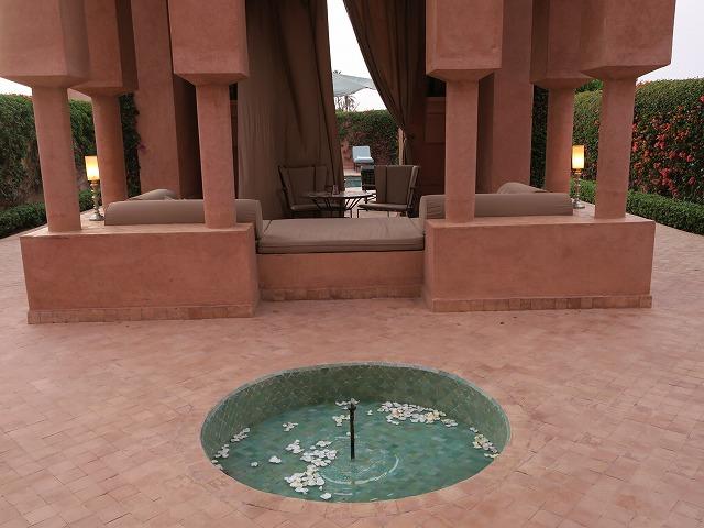amanjena-pavilion-piscine-007