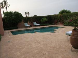 amanjena-pavilion-piscine-008