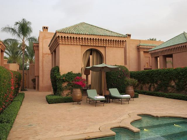 amanjena-pavilion-piscine-011