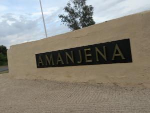 amanjena-pavilion-piscine-034