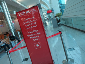 ek191-business-dxb2lis-006