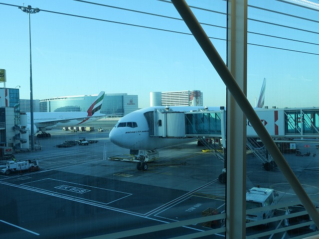ek191-business-dxb2lis-007