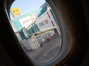 ek191-business-dxb2lis-011